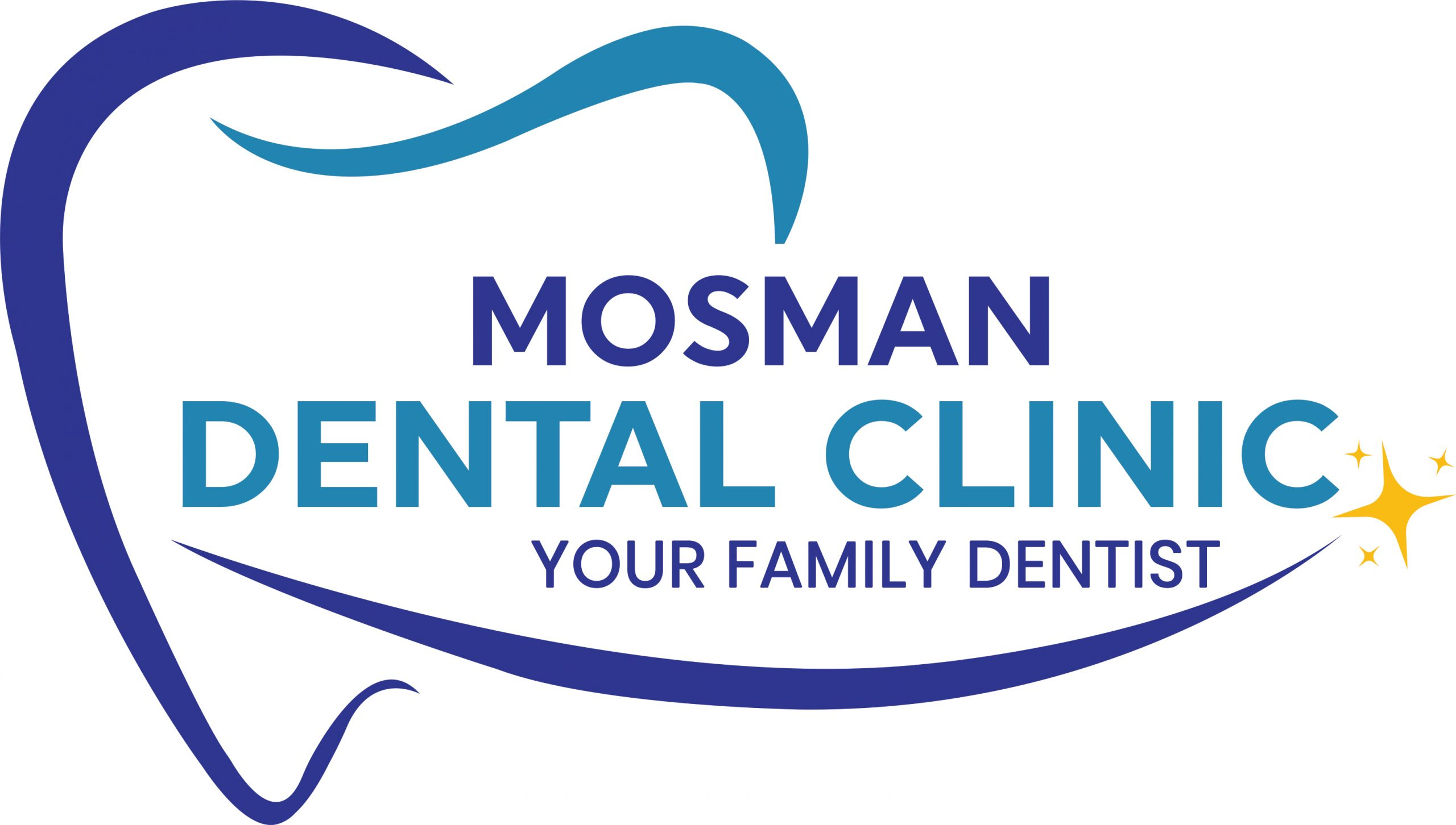 Mosman Dental Clinic