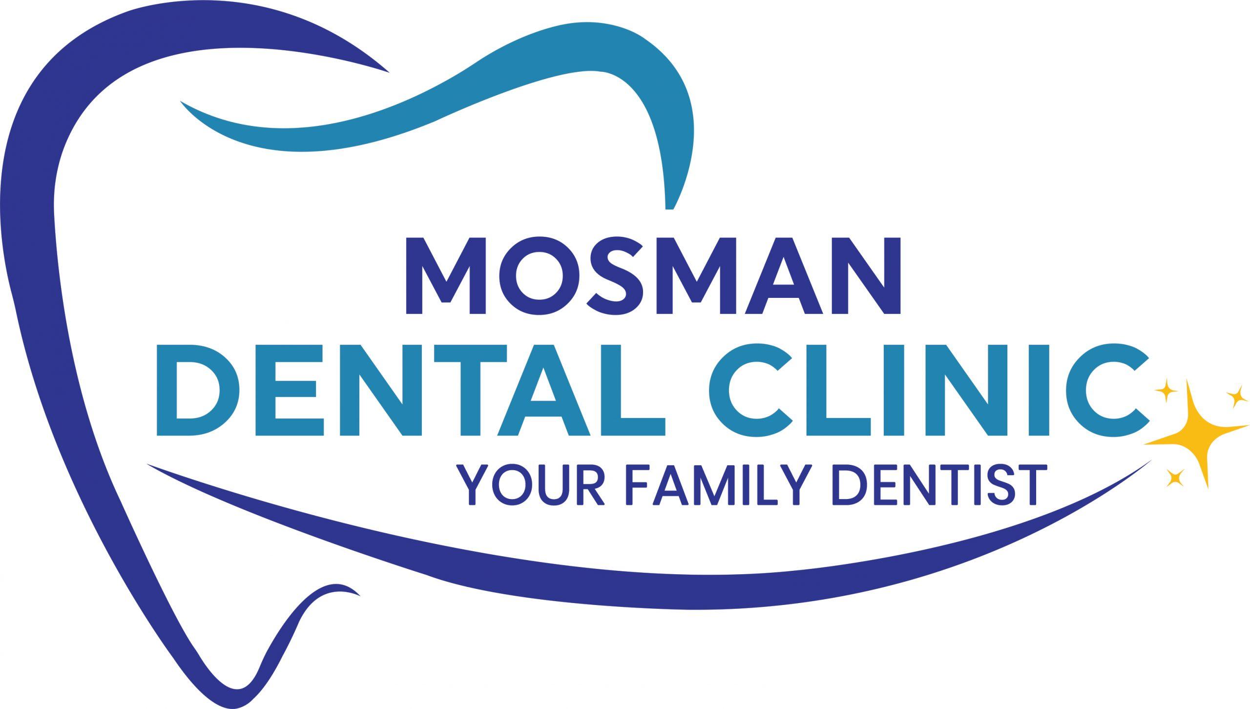 Mosman Dental Clinic